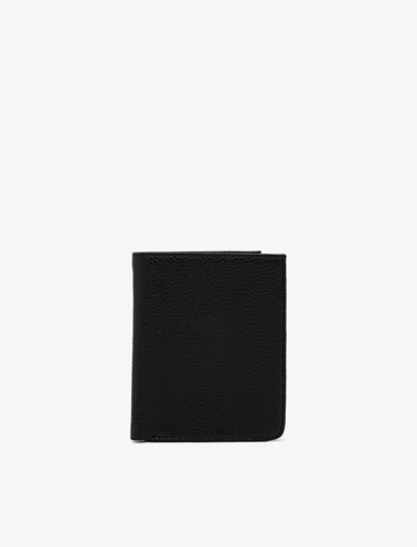 Koton Cüzdan Siyah